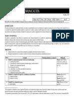 HISTORIA DE LA COMUNICACIÓN.pdf