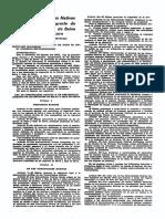 1978_ Ley 22175 que deroga Ley 20653.pdf