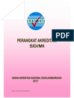 01-Perangkat-Akreditasi-SD-MI-2017-ayomadrasah.pdf