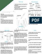 TDS_pen_EN
