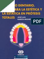 Enfilado_Dentario_-_Jose_Luis_Garcia_Micheelsen-WWW.FREELIBROS.COM.pdf
