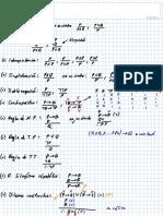08) Reglas de inferencia. Miércooles 19 de Agosto de 2015.pdf