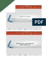 presentasi manajemen.docx