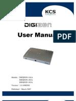 DIGIZON_UserManual_200703e
