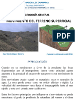 CAP IX MOVIMIENTO DEL TERRENO SUPERFICIAL.pdf