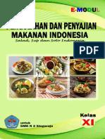 e modul good.pdf