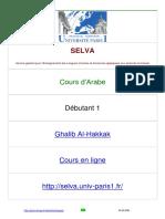 CoursArabeDebutant12.pdf