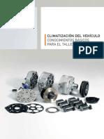 MANUAL-DE-AIRE-ACONDICIONADO-CLIMATIZACIÓN-DEL-VEHÍCULO-CONOCIMIENTOS-BÁSICOS-COMPRESOR-ELECTROMAGNÉTICO.pdf