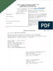 Recurso de Revisión Junta de Planificación