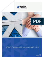 be_york_industrial_commercial_hvac_2018.pdf