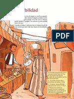 divisibilidad.pdf