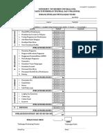 7,8,9,10_LM_02-01-1,2,3,4_Borang Penilaian P&P TEORI-AMALI-UJIAN-Matrik_FPTV.pdf