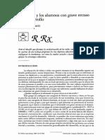 Dialnet-LaEscuelaYLosAlumnosConGraveRetrasoEnElDesarrollo-2941292.pdf