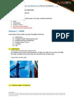 Materi Website Ke-1 Primaconsulting.co.Id
