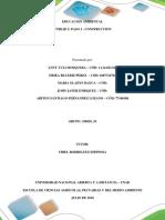 358028_10 - Actividad Paso 3 Ficha Herramienta Pedagogica