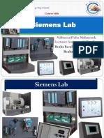 370675643-Siemens-Lab-Components (1).pdf