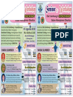 Print Out Poster Persagi