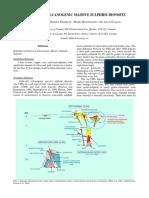 27088059-Gold-rich-Volcanogenic-Massive-Sulphide-Deposits.pdf