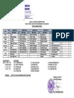JADWAL UJIAN TENGAH SEMESTER GENAP 2016-2017 REVISI.docx