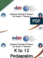 Pedagogies in Teaching.ppt