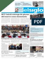 Edición Impresa 04-08-2018
