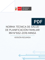 metodos anticonceptivos minsa.pdf