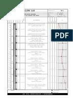 BORLOG BH-2.pdf