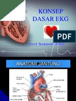 Konsep_Dasar_EKG[1].ppt