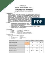 LAPORAN_Identifikasi_Resiko_Infeksi_-ICR.pdf