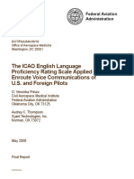 ICAO Language proficiency FAA.pdf