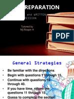 TOEFL-PREP-1-STRUCTURE.ppt