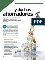 SIST_AHORRADORES_AGUA.pdf