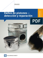 Daños-de-pistones-detección-y-reparación_51717.pdf