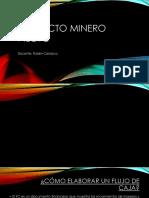 Proyecto Minero Piloto (5)