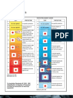 IP Standard.pdf
