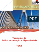 Jornada paulista de acupuntura medica.pdf
