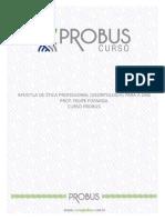 Apostila-Probus-Ética-Profissional-Deotologia-para-OAB.pdf