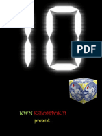 11.geostrategi_indonesia_masy.pptx