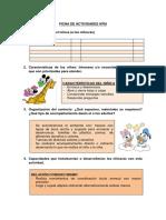 FICHA DE ACTIVIDADES Nº08 -.docx