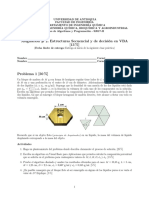 Asignación # 2.pdf