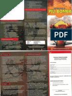 PiliBomba.pdf