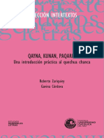 diccionario de Quechua.pdf
