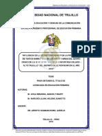 TESIS AVILA MIRANDA-NARCISO LUJAN(FILEminimizer).pdf
