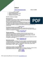 aprenda_a_buscar_en_google_1.pdf