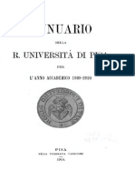 Santi Romano - Lo Stato_moderno e La Sua Crisi