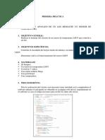 Practica led1.docx