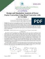 214_Design_2.pdf