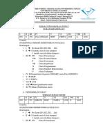Format penulisan nomor surat.docx