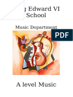 83890250-A-Level-Music-Student-Guide-2012.doc
