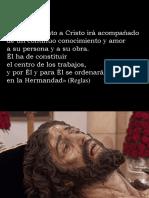 Sin El Domingo No Podemos Ser Cristianos de Verdad 01